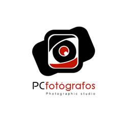 PC fotógrafos