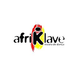 Afriklave