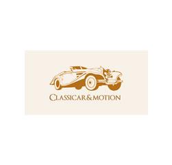 Classicar & Motion