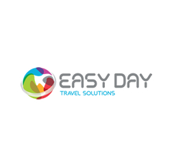 Easyday Travel Solutions