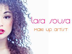 Lara Sousa